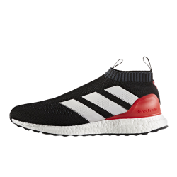 56234ea79 ACE 16++ Pure control Ultra Boost RED LIMIT   REAL BOOST - DOT perfect
