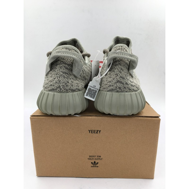 251e7f8c7 Adidas Yeezy Boost High Top wallbank-lfc.co.uk