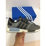 "Adidas Nmd Grey [ CLASSIC COLORWAY ""RARE"" ]"